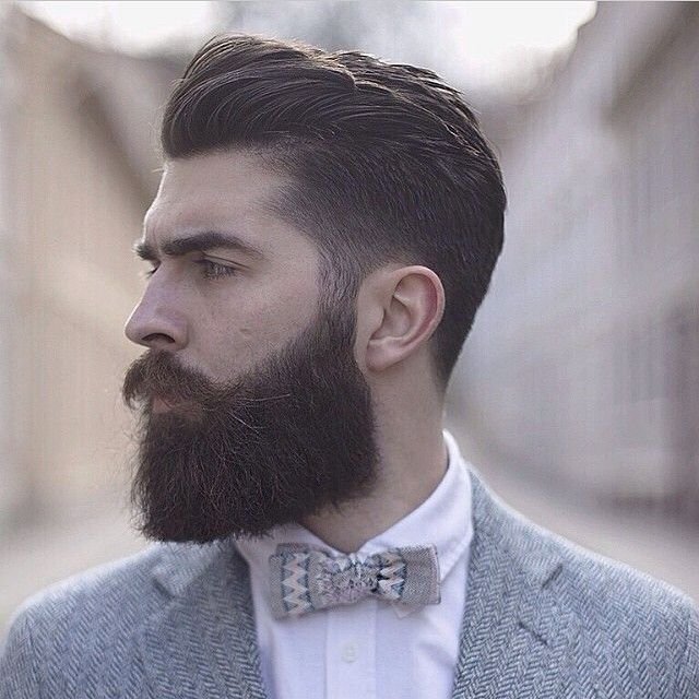 88 Best Images About Beard Styles On Pinterest Hairstyles Hair
