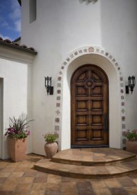 17 Best ideas about Arch Doorway on Pinterest | Archways ...