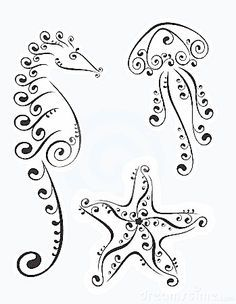 739 best images about Celtic knot work on Pinterest
