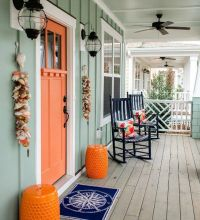 25+ best ideas about Seashell decorations on Pinterest