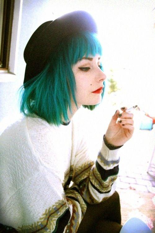 25 Best Ideas About Short Grunge Hair On Pinterest Pink Short