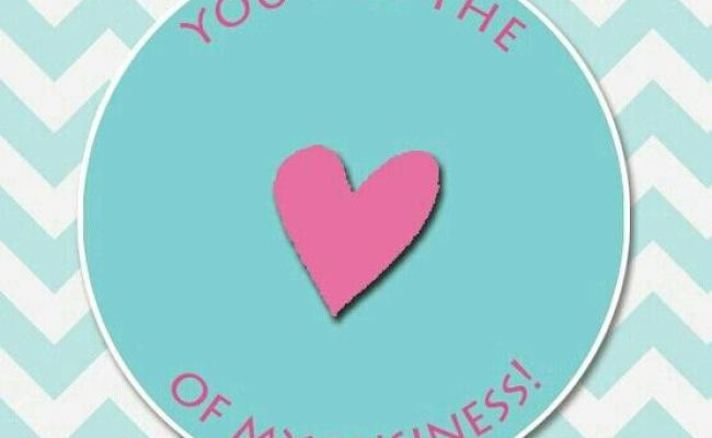 81 Best Images About Origami Owl Flyers On Pinterest