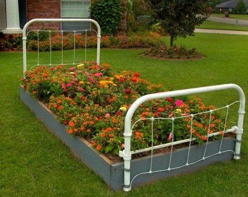 Liczba Najlepszych Obrazów Na Temat Flower Garden Ideas Na