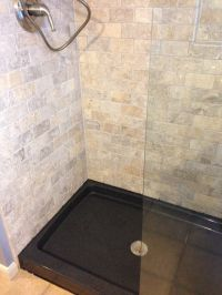 16 best images about Onyx Collection Showers on Pinterest