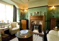 Best 25+ 1940s living room ideas only on Pinterest | 1950s ...
