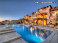 17 Best images about Luxury Homes on Pinterest | Lakes ...