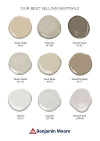 25+ Best Ideas about Grant Beige on Pinterest