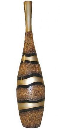 Best 20+ Floor vases ideas on Pinterest