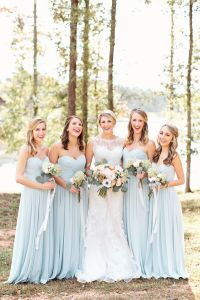 17 Best ideas about Baby Blue Weddings on Pinterest | Baby ...