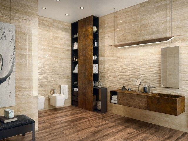 119 best images about Rivestimenti bagno on Pinterest  Surf Summer and Design