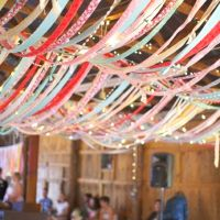 1000+ ideas about Party Ceiling Decorations on Pinterest ...