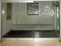 17 Best images about Commercial Glass Doors on Pinterest ...