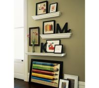 1000+ ideas about Crown Molding Shelf on Pinterest | Coat ...