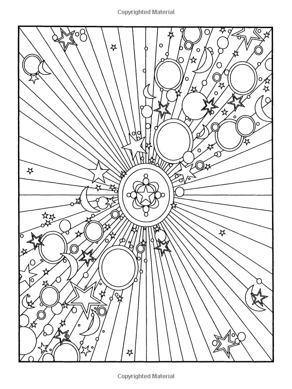 1000+ images about Lets Color All Over Designs on Pinterest