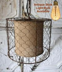 1000+ ideas about Burlap Swag on Pinterest | Country ...