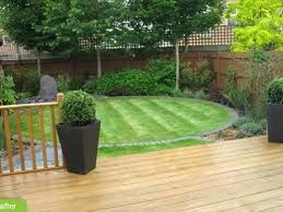 93 Best Images About Landscape Gardening On Pinterest Gardens