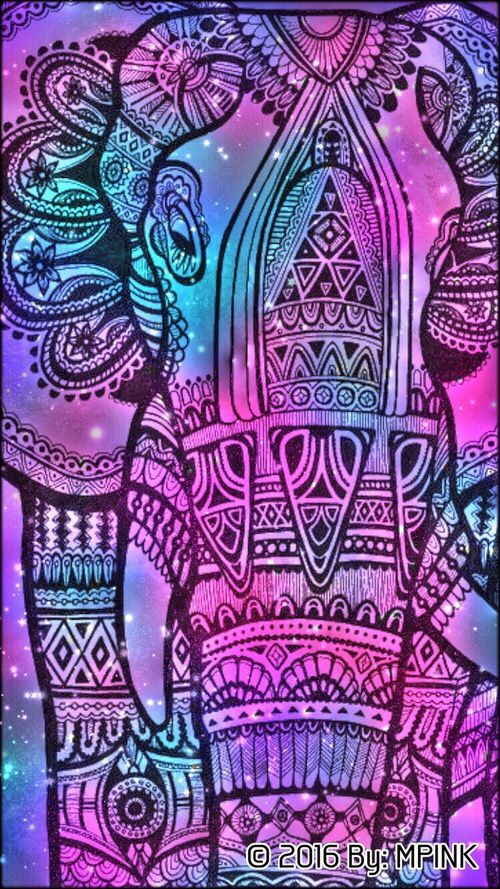 Mandala Iphone Wallpaper 54 Best Images About Galaxy Iphone Wallpapers On Pinterest
