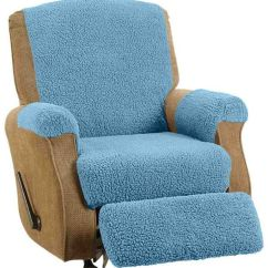 Waterproof Chair Covers For Recliners Wing Back Chairs Best 25+ Recliner Cover Ideas On Pinterest | Covers, Lazy Boy And ...