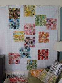 22 best ideas about Quilting-Design Walls on Pinterest ...