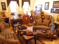 25+ best ideas about Brothers furniture on Pinterest ...