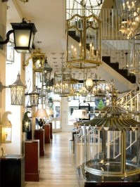 1000+ images about Lighting fixtures on Pinterest | Gold ...