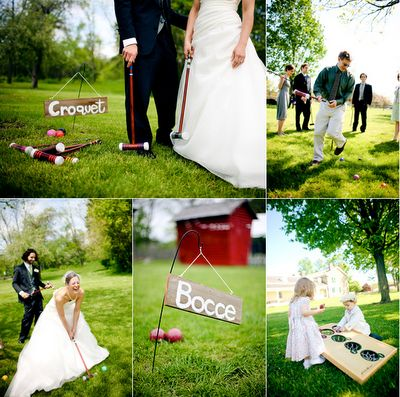 15 best images about Bubbles at Weddings on Pinterest  Daytime wedding Sparklers and Wedding