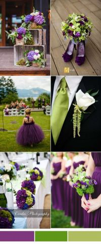 25+ best ideas about March weddings on Pinterest | March ...