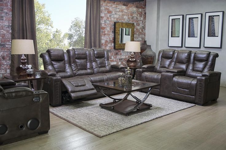 best leather sofa in the world lafer 17 images about living rooms on pinterest   shops ...