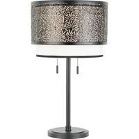 17 Best images about Cutout lamps on Pinterest   Oil lamps ...