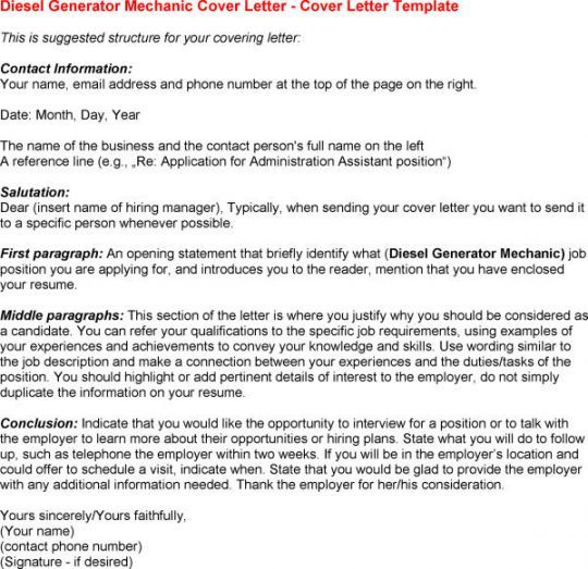 Cover Letter Generators  resume examples  Pinterest