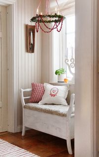 1000+ images about  For the love of Swedish country decor ...