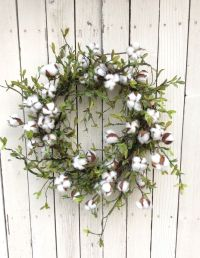 17 Best images about Fireplace Wreath Ideas on Pinterest ...