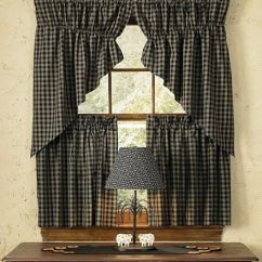 Kitchen Tier Curtains Utensil Drawer Organizer 87 Best Images About