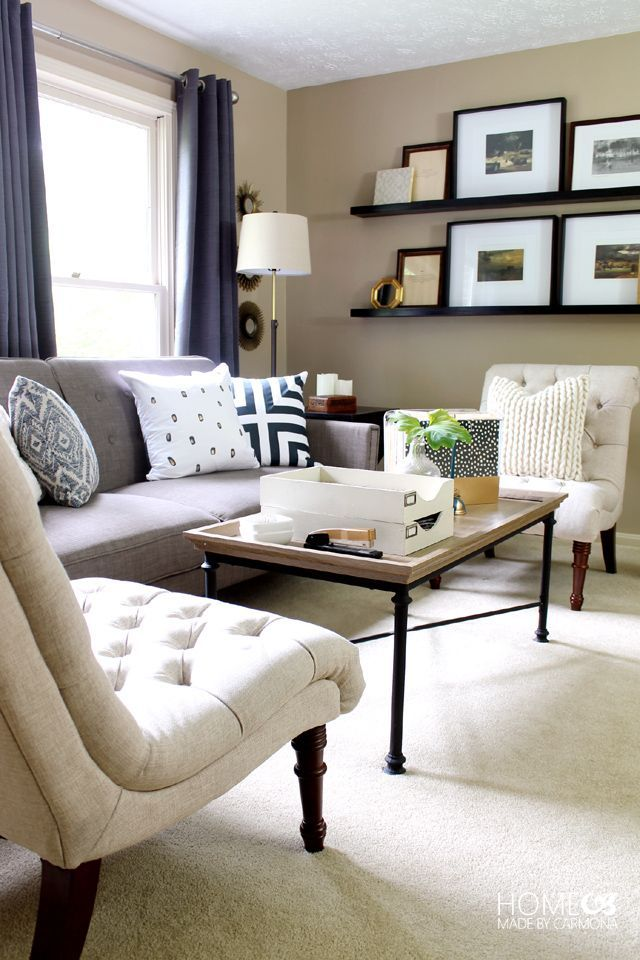17 Best ideas about Sitting Rooms on Pinterest  Small