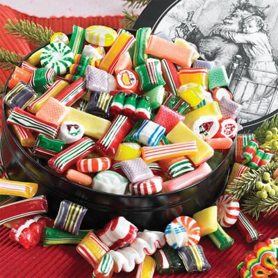 19 best images about Candy stores on Pinterest Catalog