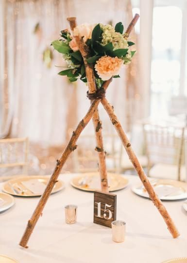 simple diy chair covers evenflo modern 200 high 71 best images about pocahontas inspired wedding on pinterest | wedding, a symbol and centerpieces