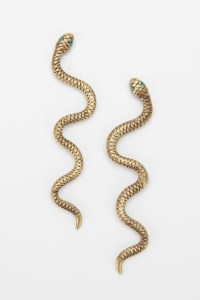 17 Best images about Snake Jewelry on Pinterest