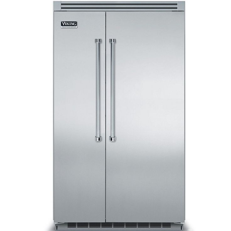 25 best ideas about Counter Depth Refrigerator on