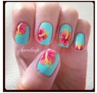 39 best images about Nails on Pinterest | Nail art, Ombre ...