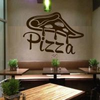 25+ best ideas about Pizza restaurant on Pinterest | Brick ...