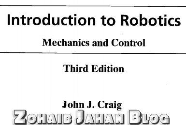 17 Best ideas about Robotics Engineering on Pinterest