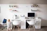 Best 25+ Office playroom ideas only on Pinterest | Kid ...