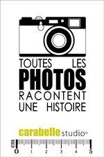 156 best images about tampons Famille / Bonheur / Ensemble