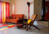 Traditional Indian Home Interiors | www.imgkid.com - The ...