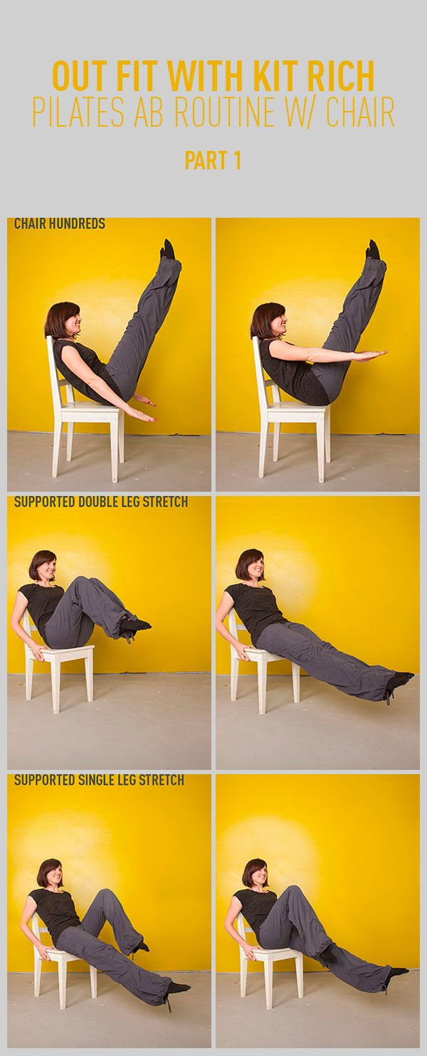 malibu pilates chair bedroom on sale 25+ best ideas about pinterest | yoga, yoga websites and work