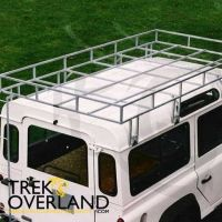 74 best images about 4x4 Roof Racks And Accessories on ...