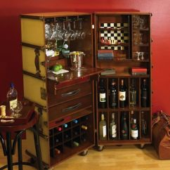 Wheel Chair Buy Online Kitchen Step Stool 17 Best Images About Steamer Trunk On Pinterest | Hairpin Legs, And Joss Main