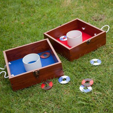 Image result for washers game