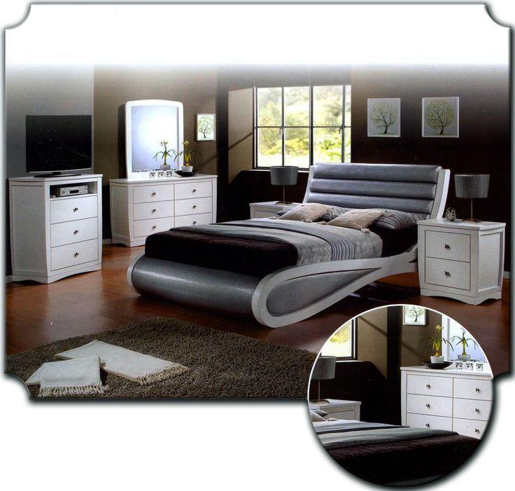 BedroomIdeasForTeenageGuysTeenPlatformBedroomSets