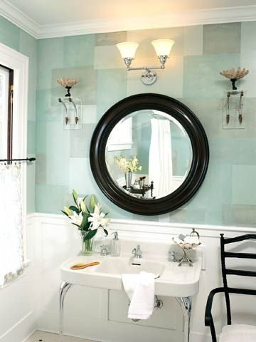 42 Best Images About Bathroom Ideas On Pinterest Toilets